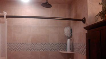 glass bath 3